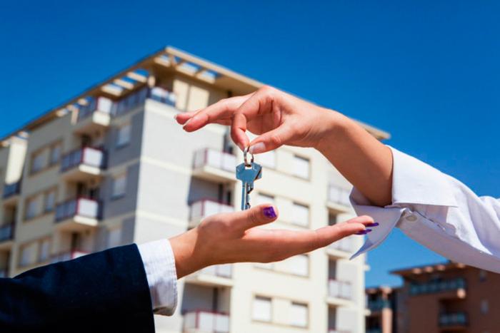 Страхование при получении ипотеки