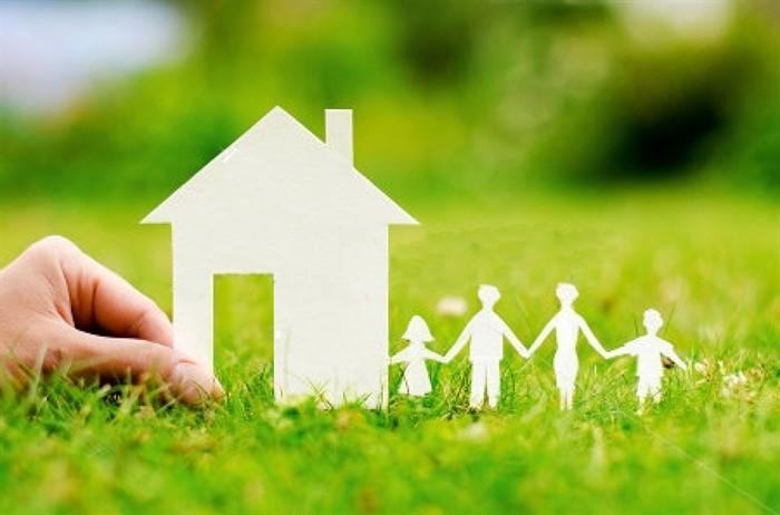 Маткапитал при ипотеке