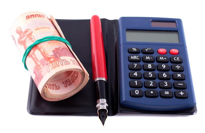 Первоначальный платеж при получении ипотеки