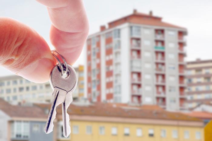 Снятие обременение после выплаты ипотеке