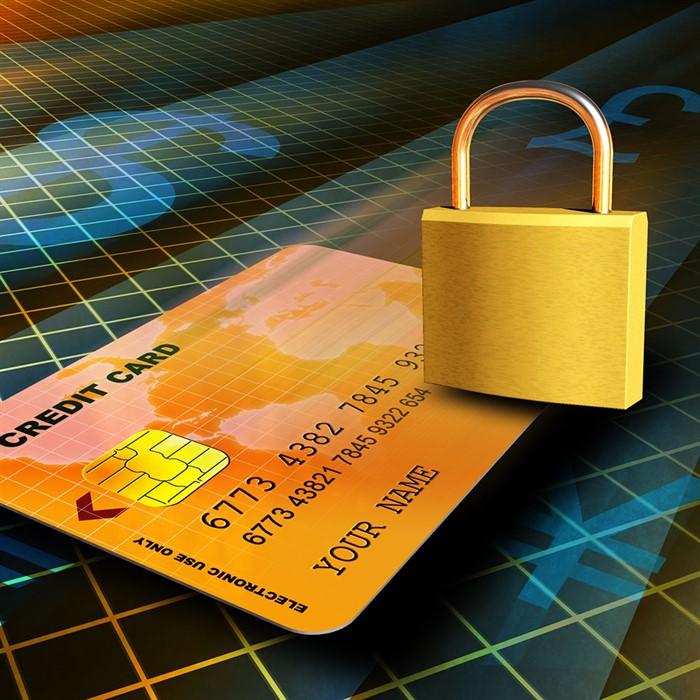 Изображение - Как можно разблокировать кредитную карту Kak-razblokirovat-kreditnuyu-kartu-Sberbanka-1
