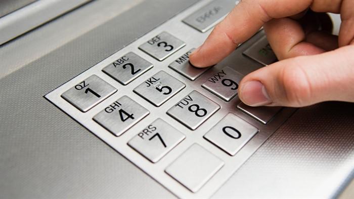 Изображение - Как можно разблокировать кредитную карту Kak-razblokirovat-kreditnuyu-kartu-Sberbanka-3