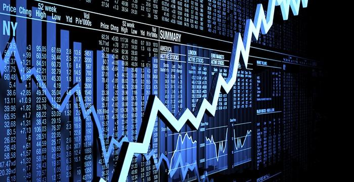 Заработок на бирже
