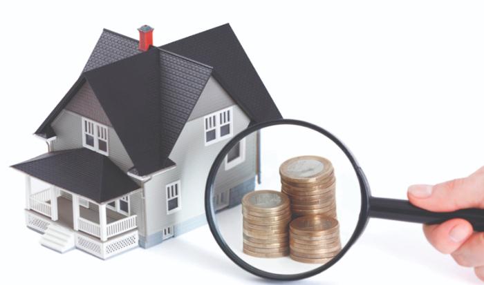 способы получения ипотеки без взноса