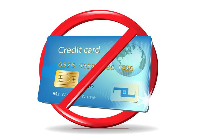 Выгодна ли кредитная карта