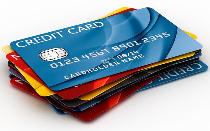 карты с кредитным лимитом оформить онлайн на русском