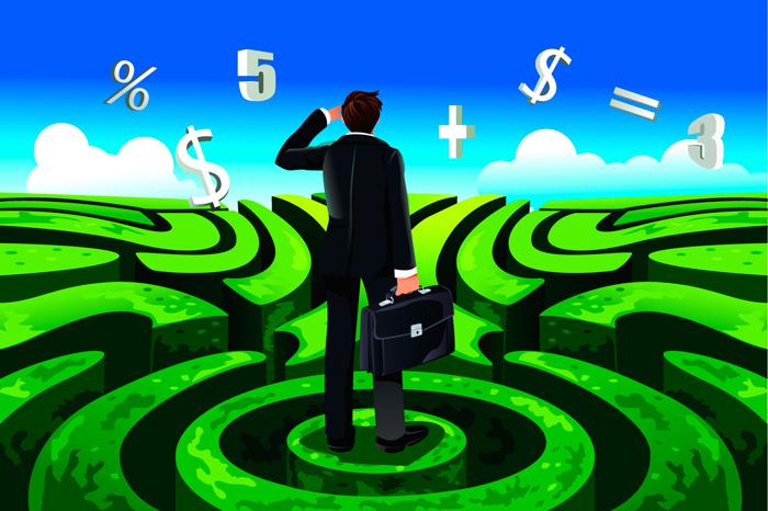 Программа объединения кредитов от Сбербанка