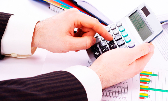 Условия программыф объедитнения кредитов