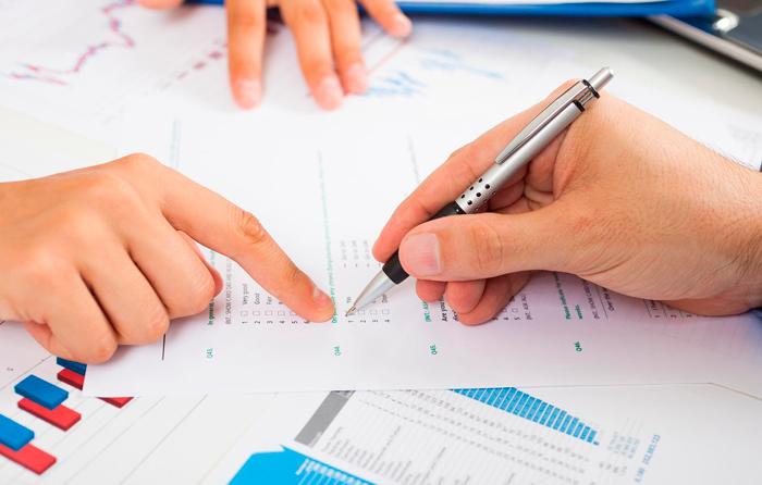 Объединение разноплановых кредитов