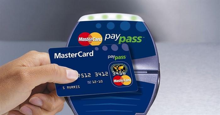 Карты PayPass