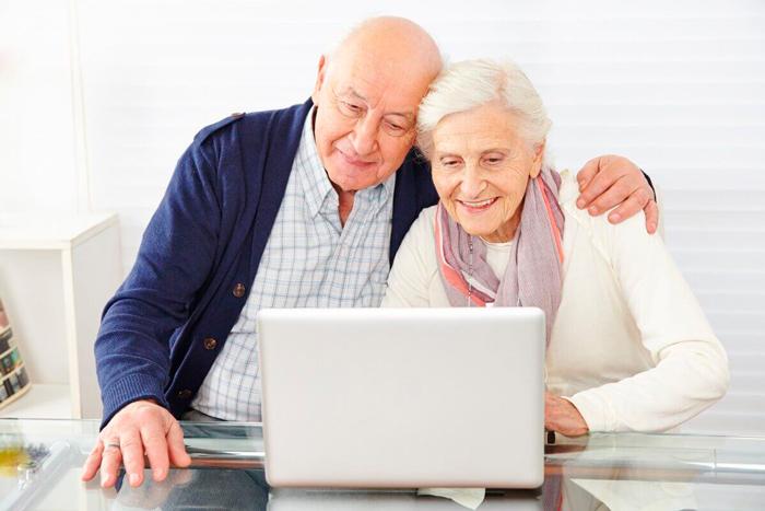 Условия вкладов для пенсионеров Почта Банка