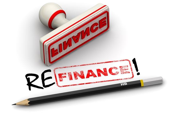 Рефинансирование граждан
