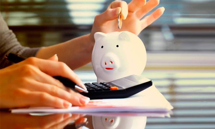 Как получить одобрение на рефинансирование