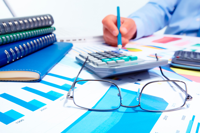 Как рефинансировать кредит с просроченными платежами