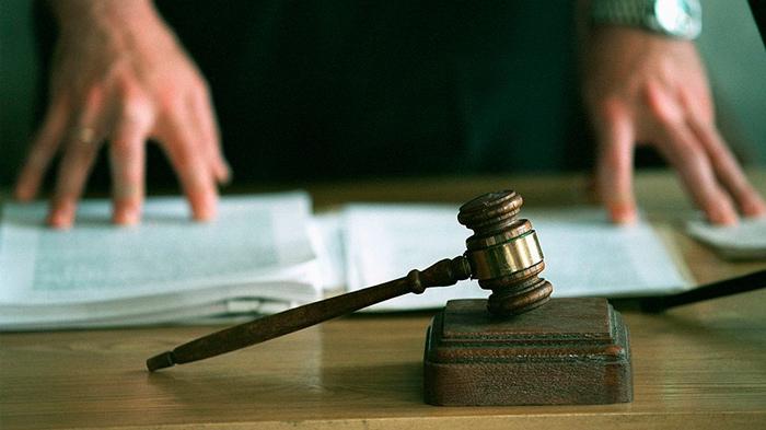 Юридическое сопровождение при банкротстве
