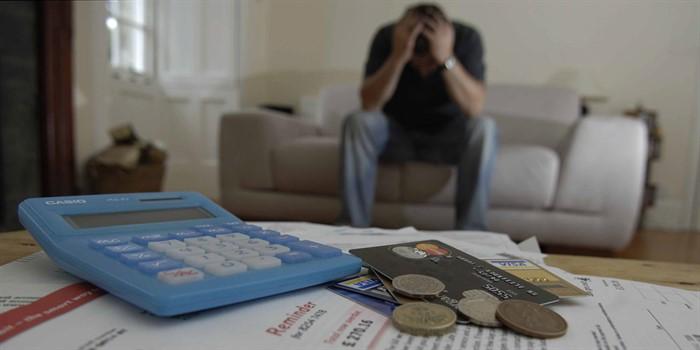 Решение проблем с долгами