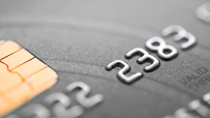 Платежные системы виртуальных карт