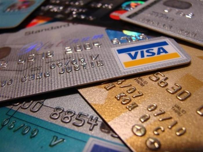 Популярность Visa Platinum