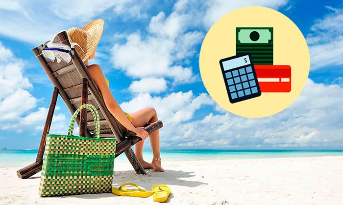 Плюсы и минусы кредита на отдых