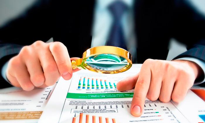 Преимущества рефинансирования в Альфа Банке