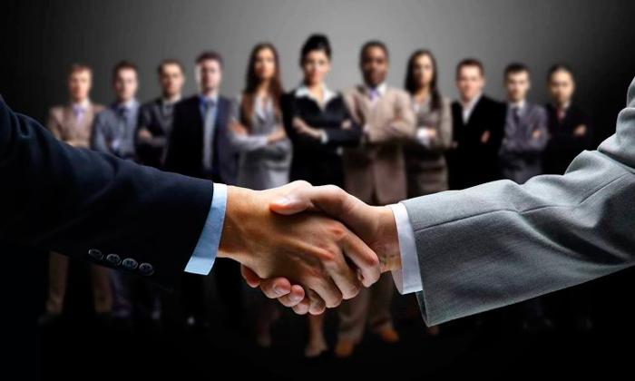 Банковское партнерство