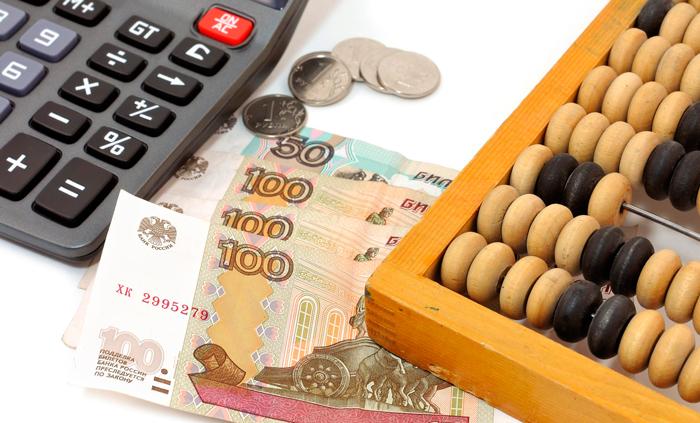 Досрочное погашение кредита при аннуитете