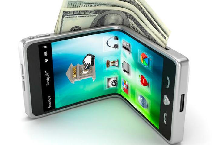 Как купить телефон в рассрочку студенту