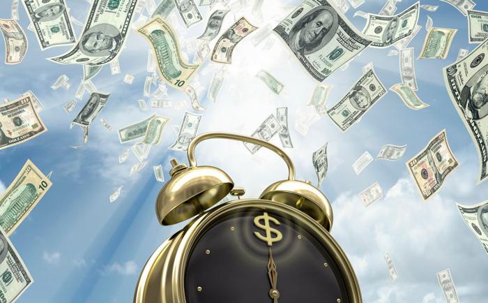 Досрочное погашение в Хоум Кредит банке