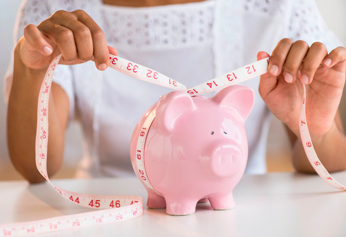 Что влияет на рост инфляции