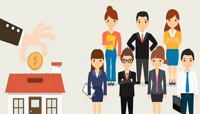 Условия получения льготной ипотеки