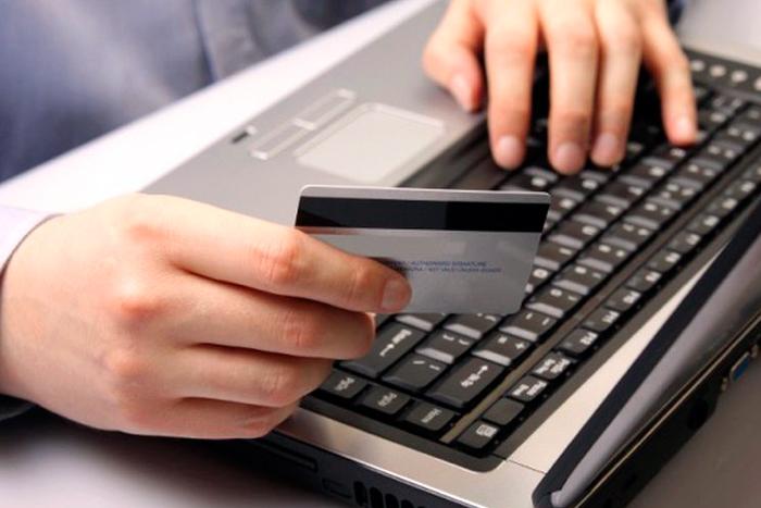 Как оплатить покупку на Алиэкспресс через карту Сбербанка