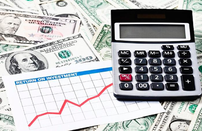 Изображение - Как открыть валютный счет в банке физическому лицу Kak-otkryt-valyutnyj-schet-fizicheskomu-litsu-1