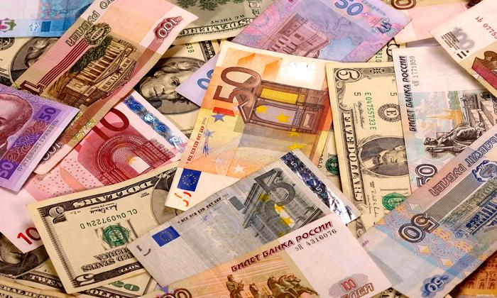 Изображение - Как открыть валютный счет в банке физическому лицу Kak-otkryt-valyutnyj-schet-fizicheskomu-litsu-2