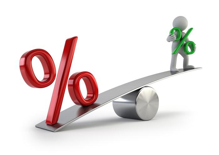 Можно ли в одном банке перекредитовать ипотеку на большую