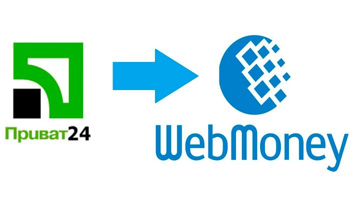 Изображение - Как пополнить кошелек вебмани через терминал Kak-polozhit-dengi-na-Vebmani-cherez-terminal-3