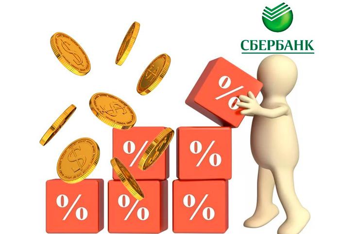 Плюсы и минусы сберегательного счета в Сбербанке