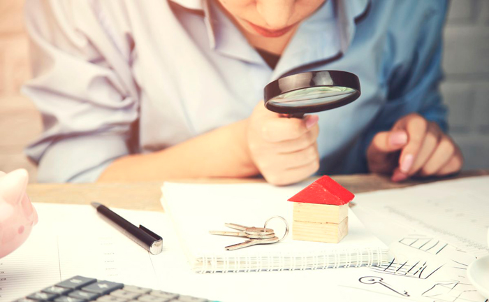 Как выбрать банк для ипотеки