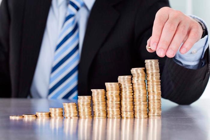 Изображение - Зарабатываем на вкладах в сбербанке Kak-zarabotat-v-Sberbanke-onlajn-1