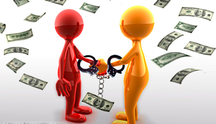 Условия кредита под поручительство