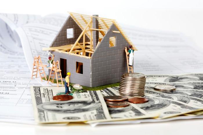 Требования к построенному жилью