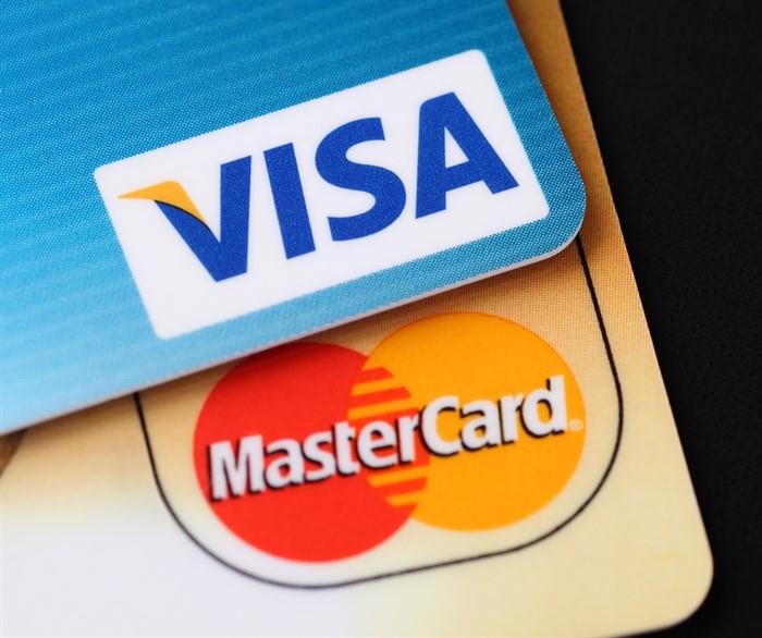 Кредитная карта с самой низкой процентной ставкой
