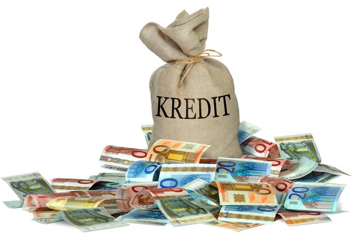 Как рассчитывается максимальная сумма кредита
