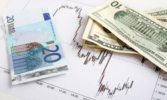 Изображение - Как поменять рубли на доллары в сбербанке все способы Obmen-valyuty-v-bankomate-Sberbanka-1-1