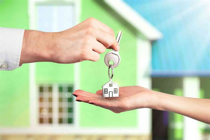 Правила продажи жилья