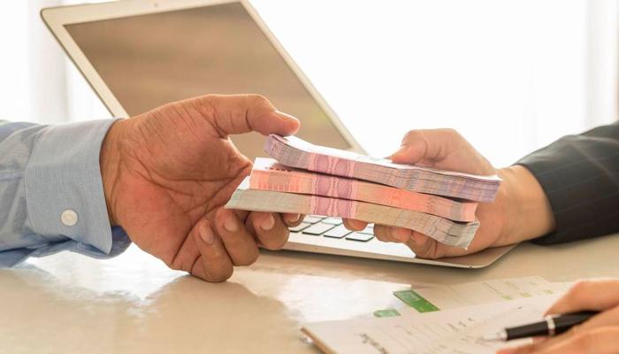 Условия для зарплатных клиентов