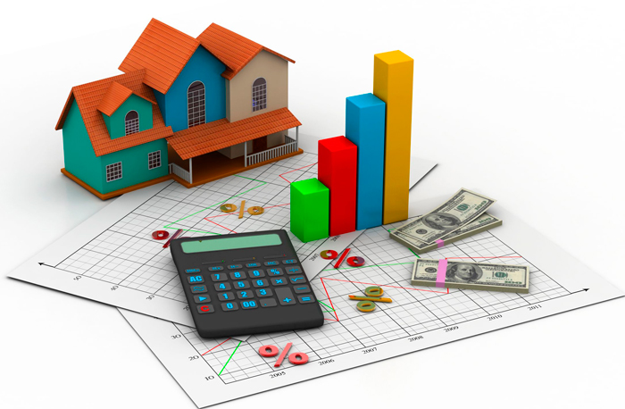 Особенности ипотечного кредитования