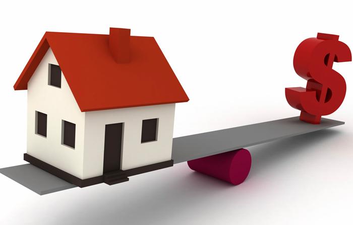 Как рсччитать размер ипотеки