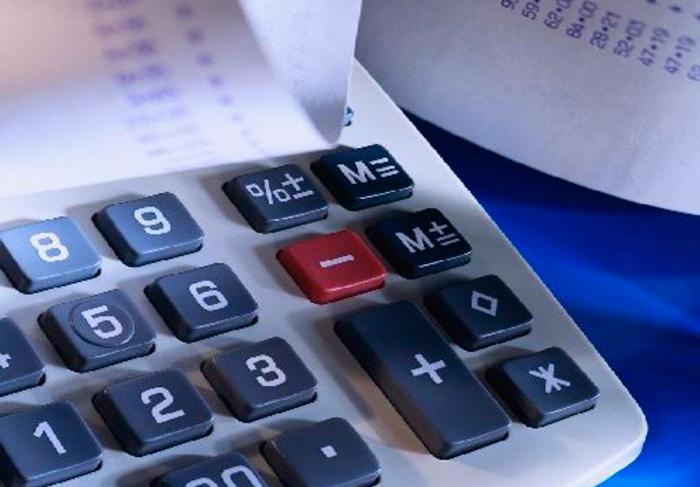 Условия рефинансирования в Росбанке