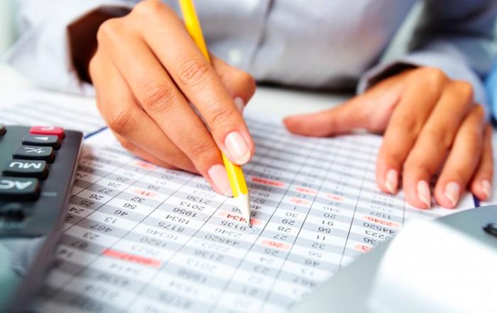 Как оформить рефинансирование
