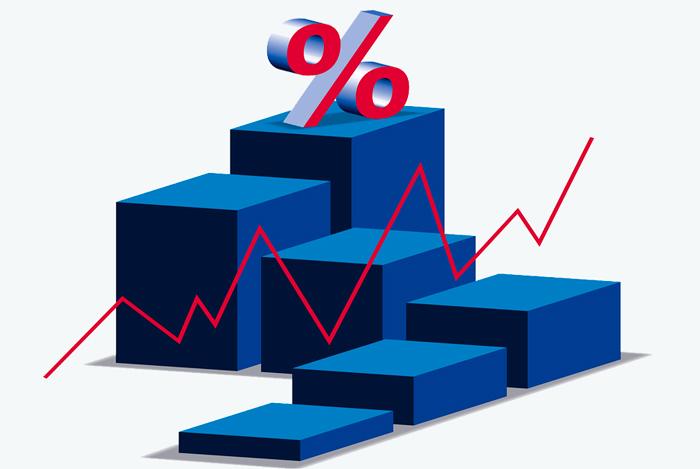 Процент по вкладу до востребования